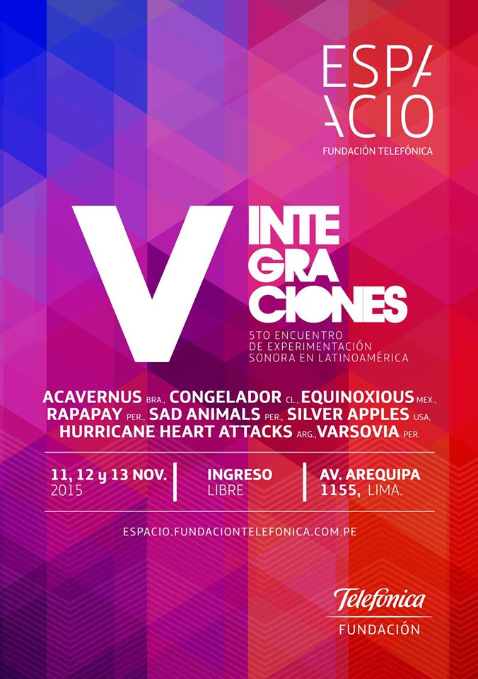 congelador_integraciones_lima_peru