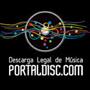 portal_disc